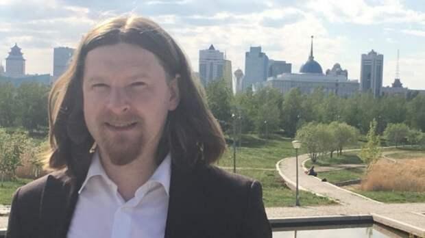 Политолог Дзермант рассказал о невыполненных обещаниях Вильнюса
