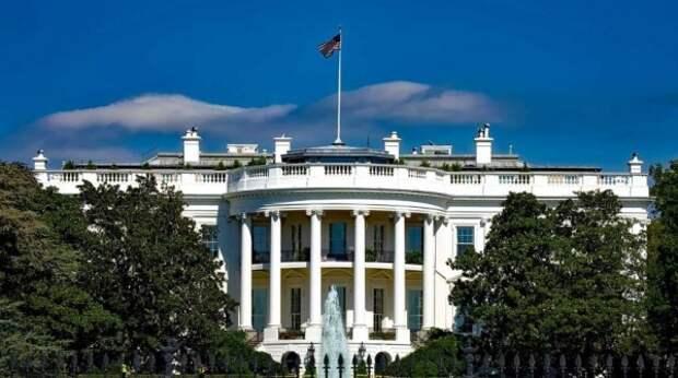 США объявили санкции против российского госдолга