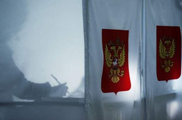 В России предложили разрешить работающим подросткам голосовать на выборах