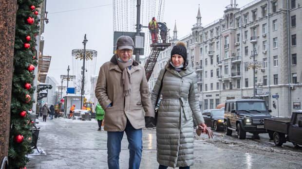 COVID гонит русских лондонцев в Россию: Не платить дикие штрафы за свободу