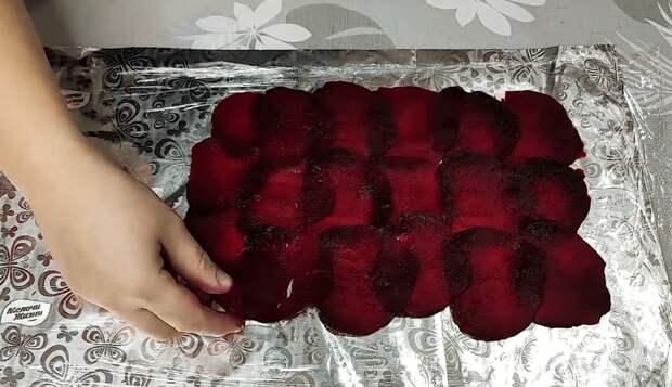 Безупречная закуска для праздничного стола: доступно и оригинально