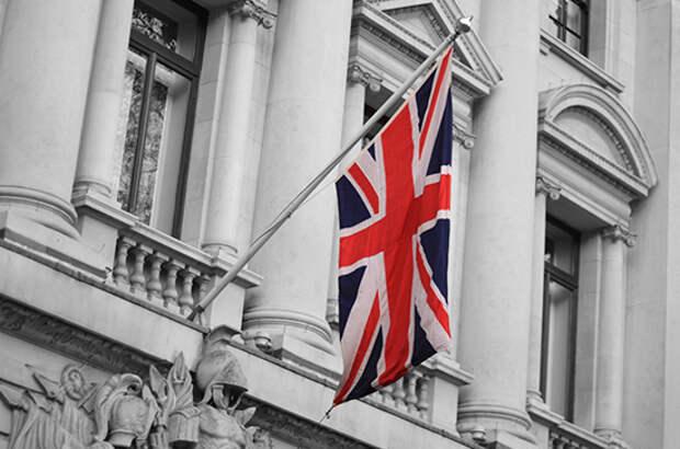 Российских послов вызвали в МИДы Великобритании и Польши
