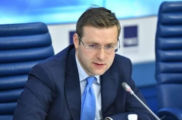 Сербия остаётся самым надёжным партнёром России наБалканах— мнение