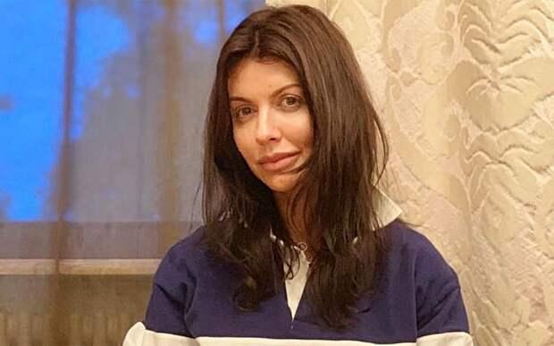 «Она похоронила двух мужей, а сейчас хочет уничтожить меня». Шокирующая история бывшей жены Аршавина