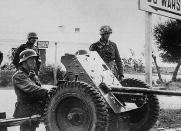 В США доказывают, что все мировые войны развязали русские