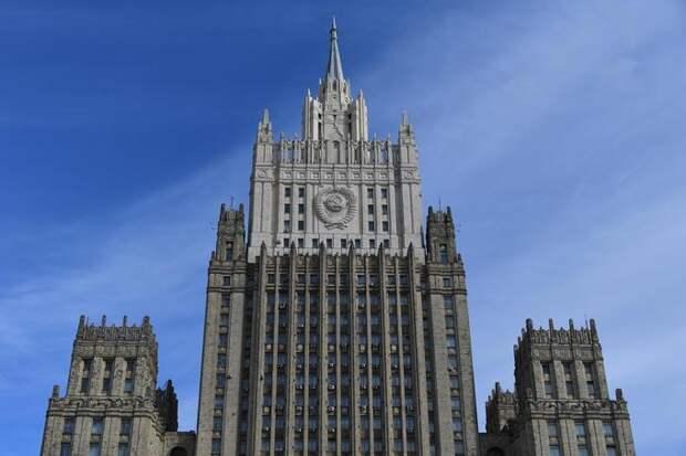 России надо переходить к гусарской дипломатии
