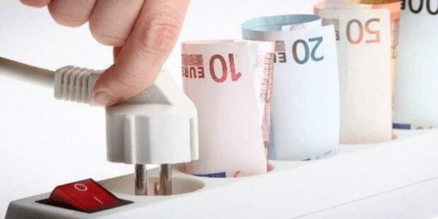 4 совета по экономии электроэнергии во время работы домашней техники