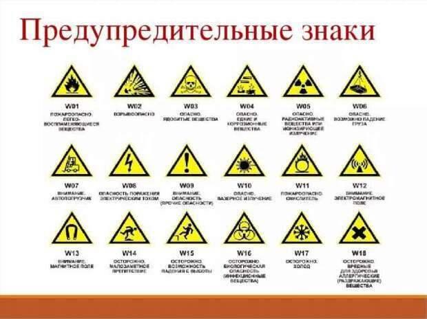 Предупреждающие таблички по коронавирусу. Подборкаchert-poberi-tablichki-koronavirus-36380614122020-2 картинка chert-poberi-tablichki-koronavirus-36380614122020-2