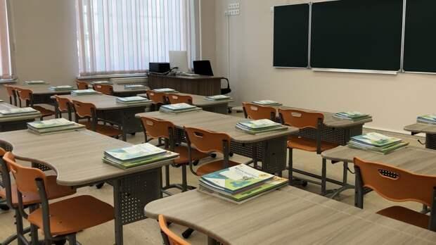 Власти Ставрополья объяснили, почему переименовали школу имени Сургучева