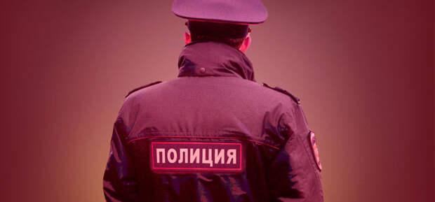 Москвич случайно нашел нарушения Конституции, пытаясь взыскать деньги с полиции. Конституционного суд поддержал москвича
