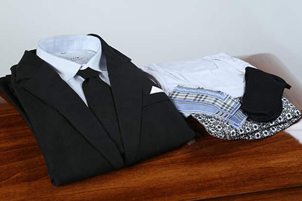 Как правильно мыть и одевать умершего? | bel-ritual.by