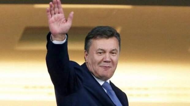 Защита Луценко неожиданно признала, что генпрокурор соврал с трибуны ООН о Януковиче