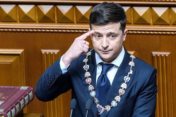 Старые песни о главном. Россия, Украина, референдум