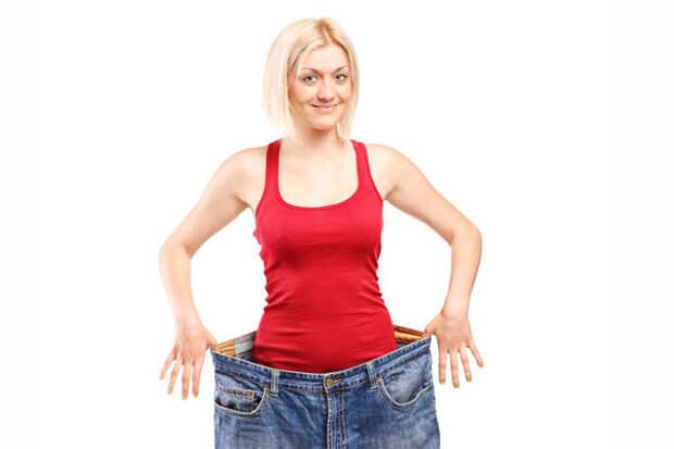На переваривание пищи уходит 75 % энергии организма!