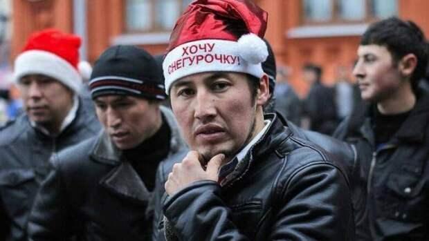 Куда идут русские и не пора ли создавать RLM?