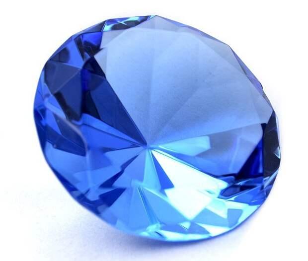 Сапфир драгоценный камень, интересное, цена