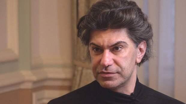 Цискаридзе обвинил менеджмент Большого театра в трагической смерти актера