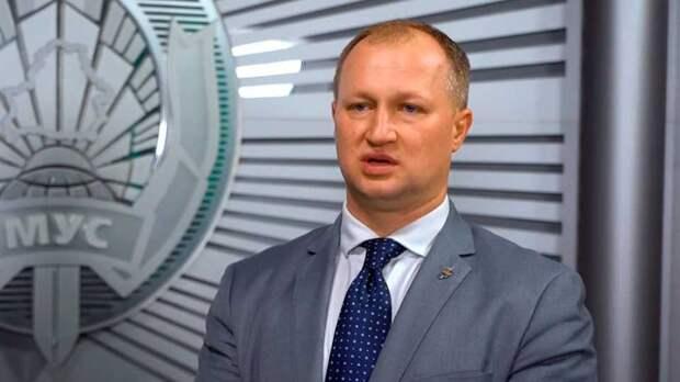 Власти Белоруссии дали понять, что подписчики Telegram-каналов, признанных экстремистскими, могут попасть под уголовную ответственность