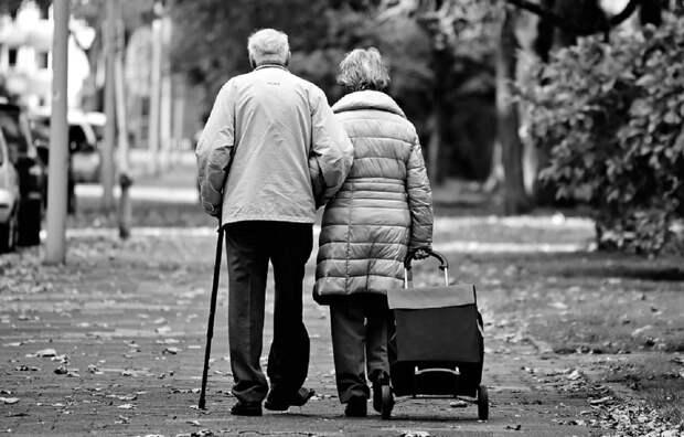 Сохранить брак на всю жизнь: бабушка рассказала о 5 табу во время ссор