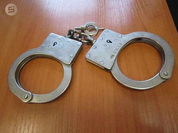 Был слишком пьян: в Нижегородской области арестовали подозреваемого в убийстве школьницы