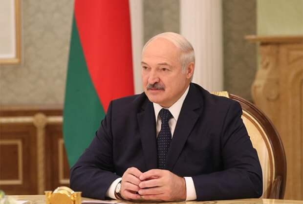 Опубликован уже четырнадцатый план свержения Лукашенко