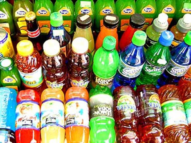 http://www.vodainfo.com/large_img/5939/sladkaya-gazirovka.jpg