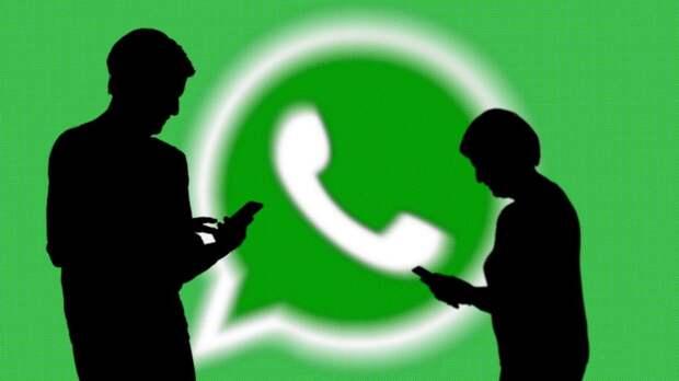 Звонить через WhatsApp стало проще и удобнее
