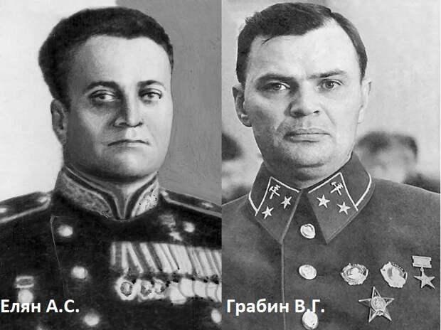 Почему завод подпольно выпускал пушки ЗИС-3 в 1941. Что сказал Сталин