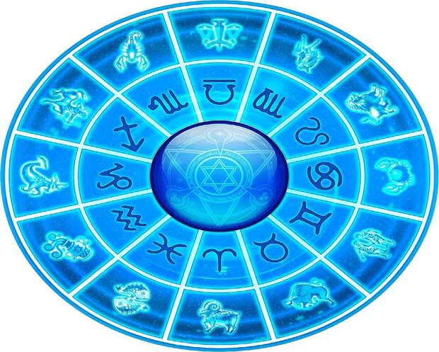 Astrology Widescreen High Resolution Wallpapers For Desktop ... Desktop Background