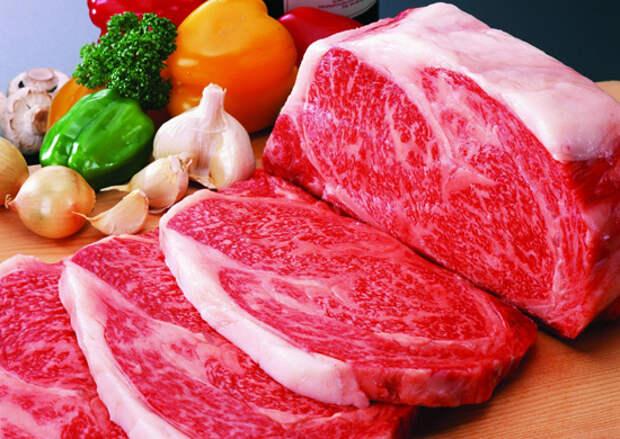 Самые популярные мясные продукты мира