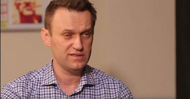 Дудь утонул в лапше: Навальный соврал как минимум восемь раз в интервью