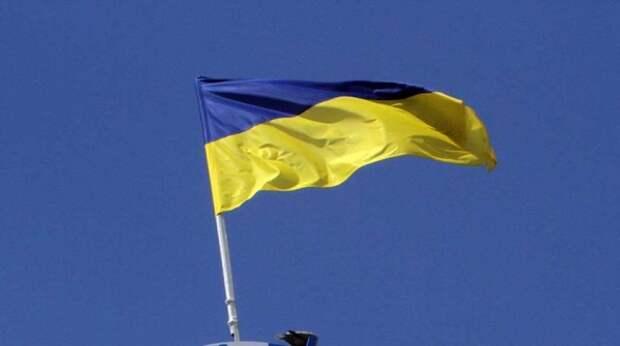 На Украине придумали новый язык ради исполнения закона о мове