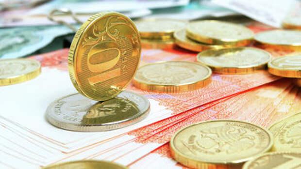 Анализ Danske Bank: Европа откажется от санкций через один-три месяца