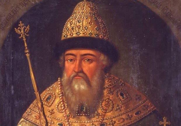 Василий Шуйский: что стало с последним Рюриковичем на царском троне