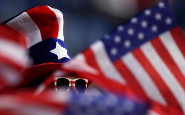 Анатолий Клёсов. Жизнь в США: взгляд изнутри