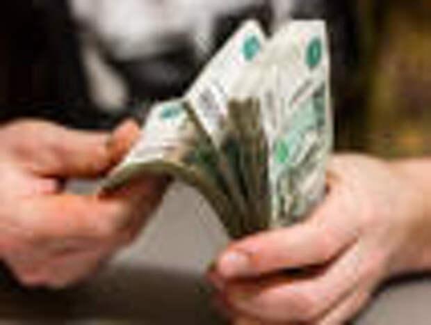Тульские предприниматели в пандемию стали чаще брать займы