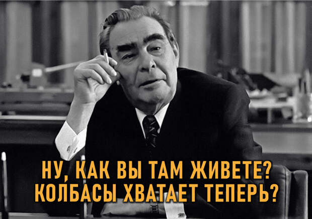 Популярность Сталина в народе растет, а Владимира Путина падает