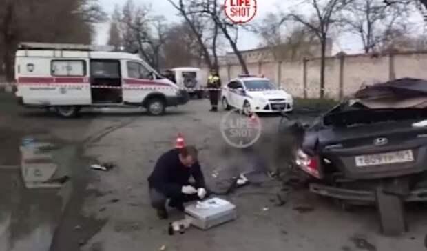 В Новочеркасске ищут неизвестного, который купил погибшим подросткам пиво