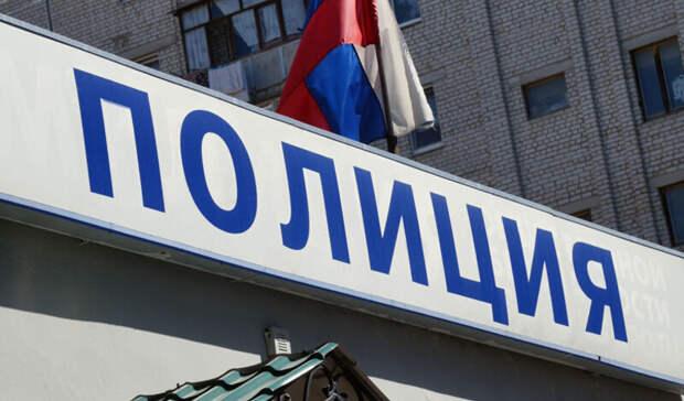 Подросток перевёл белгородцу предоплату за«Жигули», ноавто так инедождался