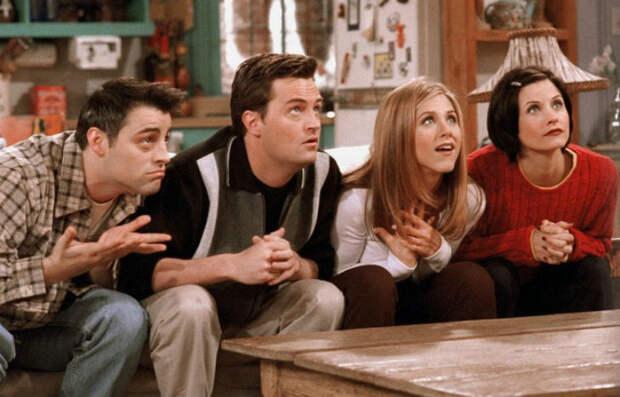 14 вещей, которые помнят все, кто жил до эпохи интернета