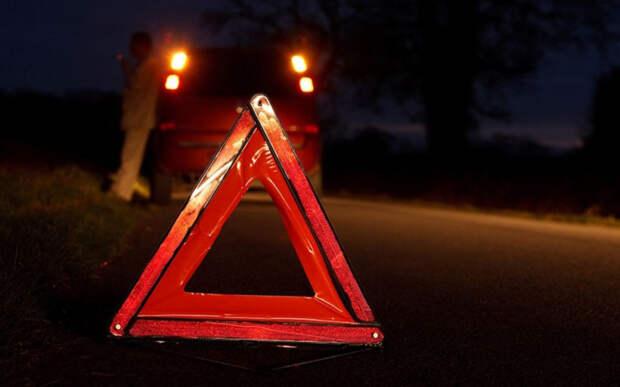 Аварийная остановка: мы все неправильно ее обозначаем!