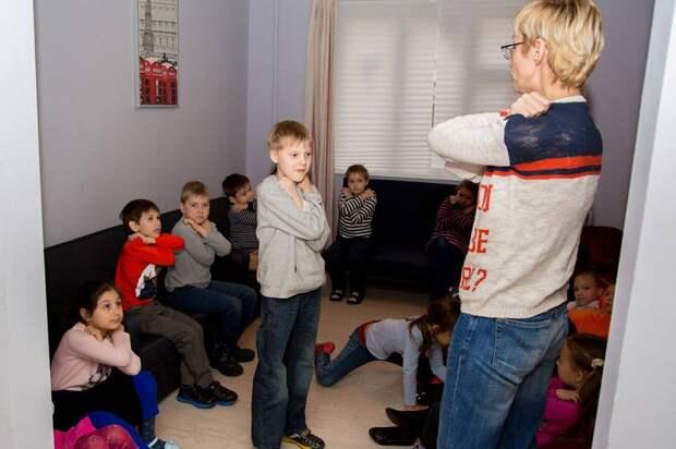 Если разгорелся пожар: 3 правила, которым вы просто обязаны научить своих детей!