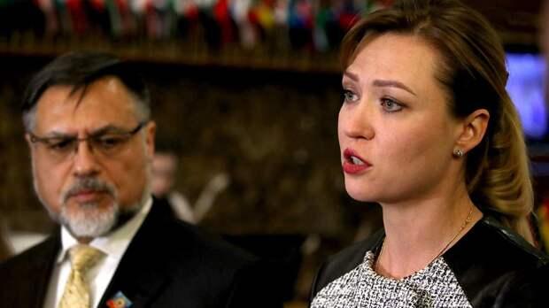 Донецк и Луганск: Либо «Минск» выполняется, либо Украина рассыпается