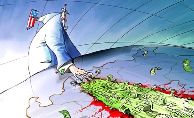 Карикатура: @mtdata.ru/u27/photo37F1/20688812983-0/original.jpg