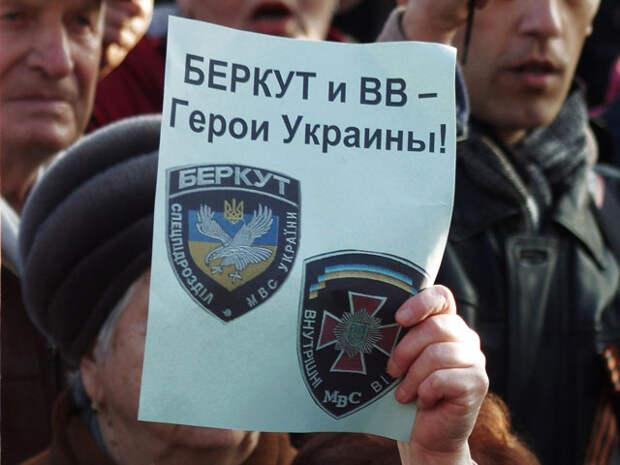История из 2014 года, которая не должна повториться в России