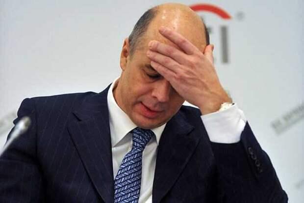 Катасонов: Россия «потеряла» золота на $80 млрд