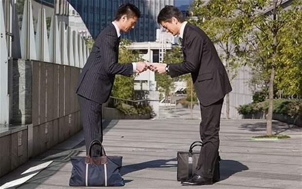 Люди AdaKwon, в мире, жизнь, закон, корея, люди, правила