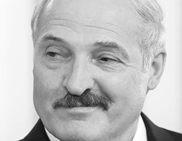 В России оценили желание Лукашенко купить месторождение нефти
