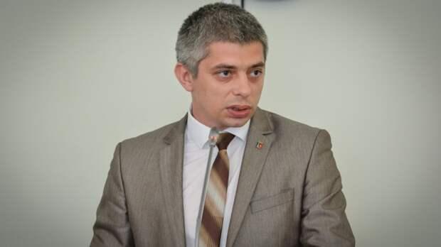 Главу департамента автомобильных дорог уволили вРостове