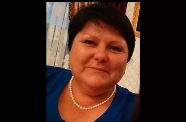 Скончалась главная медсестра Унгенской районной больницы